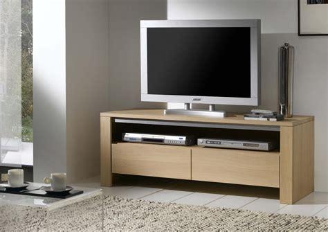 bureau chene massif moderne acheter votre meuble tv d 39 angle 1 tiroir 1 niche chez simeuble