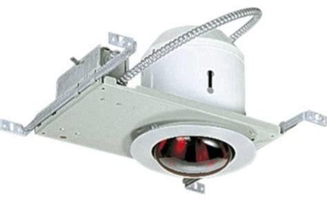 progress lighting p6952 16tg shower lighting heat l