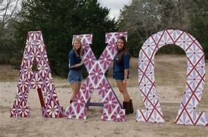 859 best images about alpha chi omega on pinterest chi With axo wooden letters