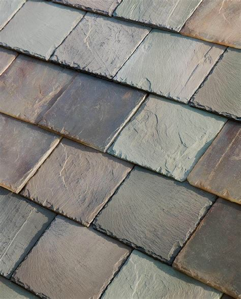 solar roof tiles tesla launches the truly solar roof tiles