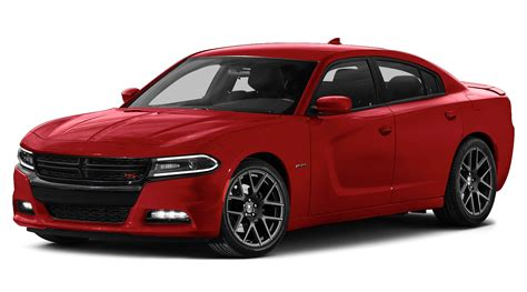 Dodge Charger Rt 2017   Best new cars for 2018