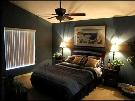 Decorating Ideas For Master Bedroom On A Budget by Master Bedroom Decorating Ideas I Master Bedroom