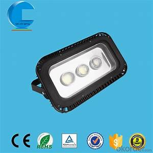 Buy ip led floodlight w outdoor lighting price size