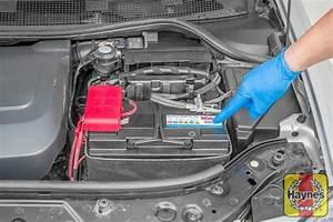 Batterie Megane 3 : renault megane 2002 2008 1 5 dci battery check ~ Farleysfitness.com Idées de Décoration