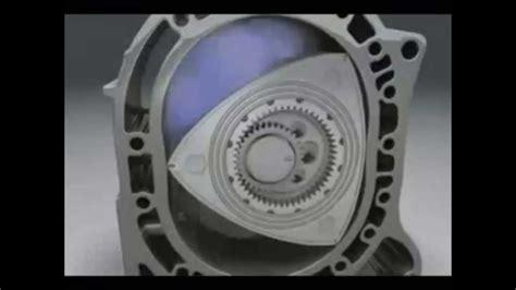 Альтернативные двигатели внутреннего сгорания Клуб владельцев SEAT СЕАТ все о Seat Leon Cordoba Ibiza Altea Toledo EXEO . Форум