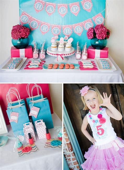 Top 10 Girl's Birthday Party Themes!  Pizzazzerie. Designer Kitchens Nz. Kitchen Design Plus. B & Q Kitchen Design. Home Depot Kitchen Designer. Cottage Kitchen Design. Kitchen Design School. Ranch Kitchen Design. How To Design Kitchen Island