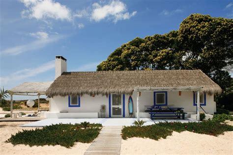 Amazing Beach House In Comporta
