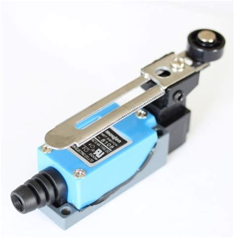 honeywell sensing control products limit switch wholesale distributor  pune