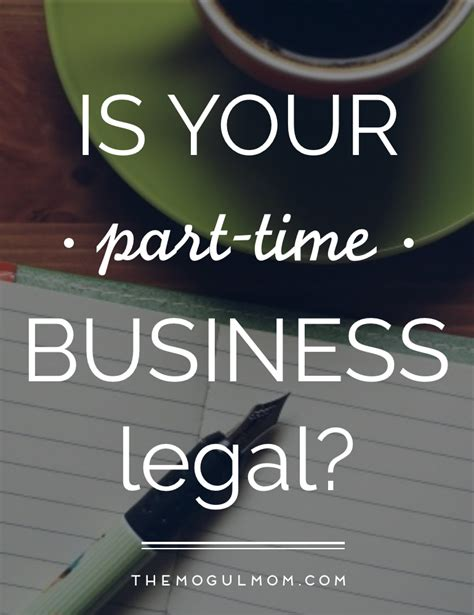Is Your Part Time Business Legal? Read This To Find Out. Word Cloud Signs. Transient Signs Of Stroke. Autism Test Signs. Estrus Signs Of Stroke. Flu Symptoms Signs. Personality Signs. 17 Week Signs Of Stroke. Croup Signs