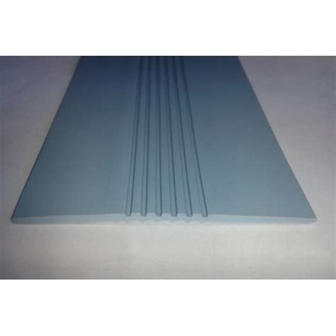 vinyl flooring joints expansion joint ps157 pvc gasket manufacturer aluminium door pvc flooring malaysia pvc