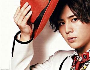17 Best images about Hey! Say! JUMP ♥ 「ヘイセイジャンプ」 on ...