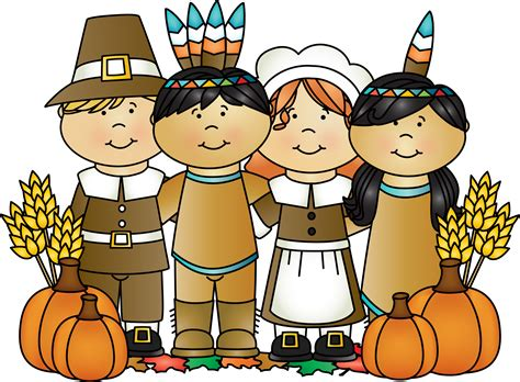 free thanksgiving clipart free pilgrims thanksgiving cliparts free clip