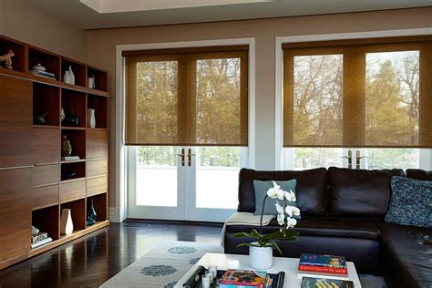 blinds to go solar shades custom made shades blinds to go