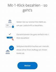 Was Ist Rechnung Klarna : ratgeber ein konto bei klarna erstellen klarna konto l schen ~ Themetempest.com Abrechnung