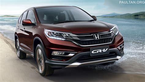 Honda Crv 4k Wallpapers by Wallpapermisc Honda Cr V Hd Wallpaper 10 2171 X 1244