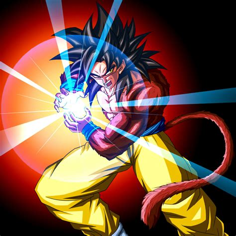 dragon ball gt wallpapers  background images stmednet