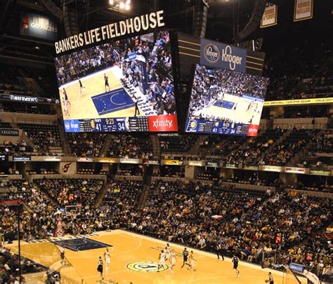 indianapolis  host  nba  star game indianapolis