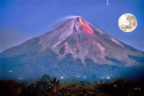 wisata gunung merapi jogja kaliurang magelang mbah