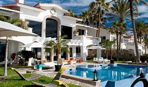 All About Renting a Villa in Mexico - Journey Mexico