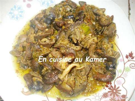 cuisine africaine camerounaise recettes d 39 escargots de en cuisine au kamer