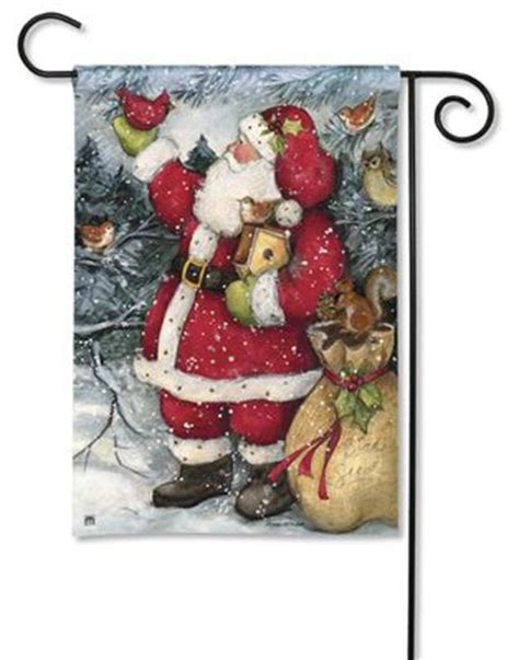 251 Best Images About Susan Winget Christmas On Pinterest  Boxed Christmas Cards, Cookie Jars