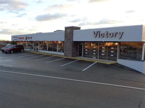 Victory Dodge by Victory Chrysler Dodge Jeep Ram Car Dealership In Delmont