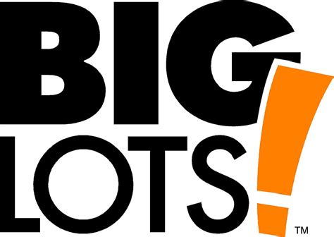 Big Lots - Wikipedia