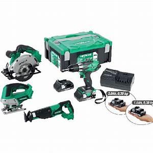 Akku Werkzeug Set : hikoki ds 18dsl 3 0 akku werkzeug set kaufen ~ Yasmunasinghe.com Haus und Dekorationen