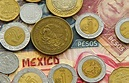 The Best Hours To Trade the Mexican Peso (MXN, USD ...