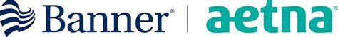 banner health network