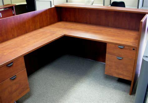 office furniture warehouse tampa fl