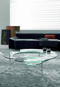 spiral cattelan italia coffee table With cattelan italia coffee table