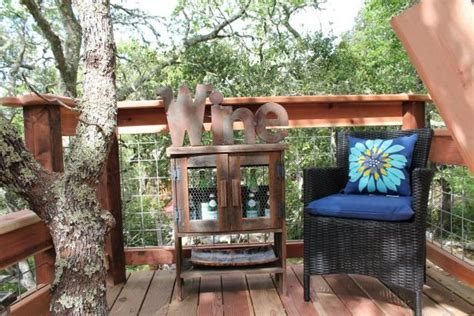 Outdoor Wine Rack And Deck Chair