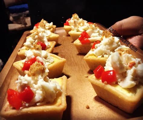 screening party wchez montier  dinner architect