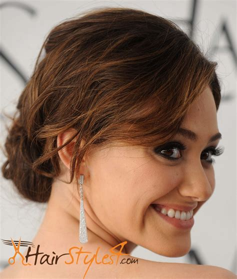 formal hairstyles hairstyles4 com
