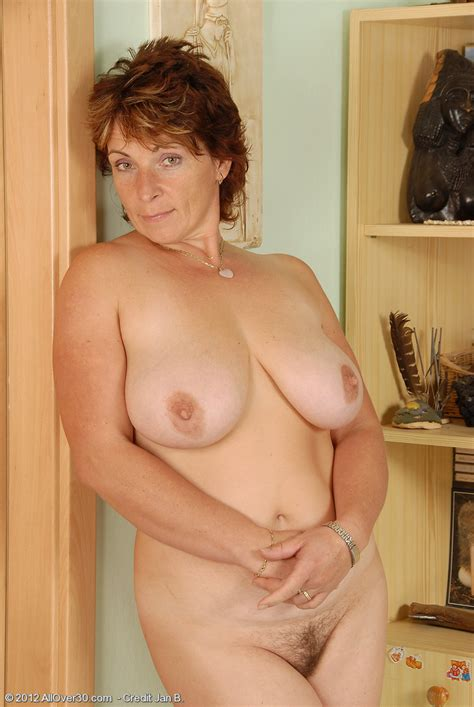 Allover Free Com Introducing Year Old Misti From Allover Pictures Of Naked Milf And