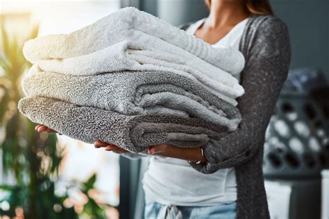 bath towels bath sheet what s the difference