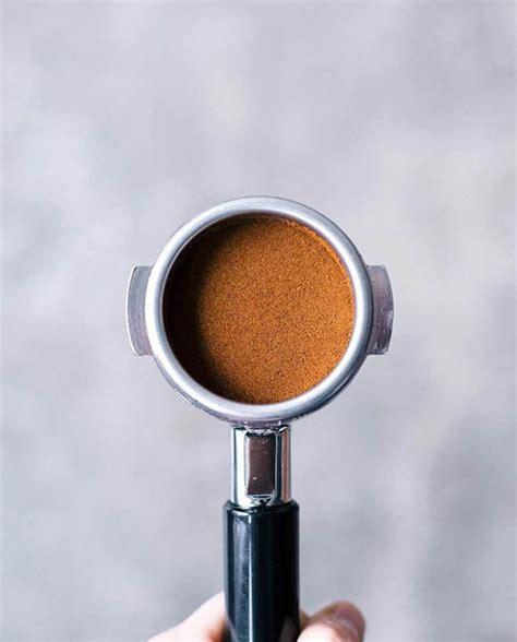 It's pretty simple, but it's. Inside Look: Horizon Line Coffee, Des Moines - Imbibe Magazine