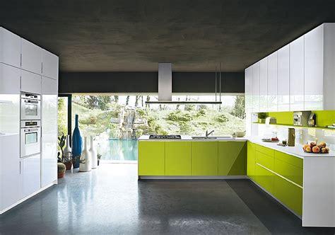 green and orange kitchen ideas modern orange kitchen in green and white decoist 6922
