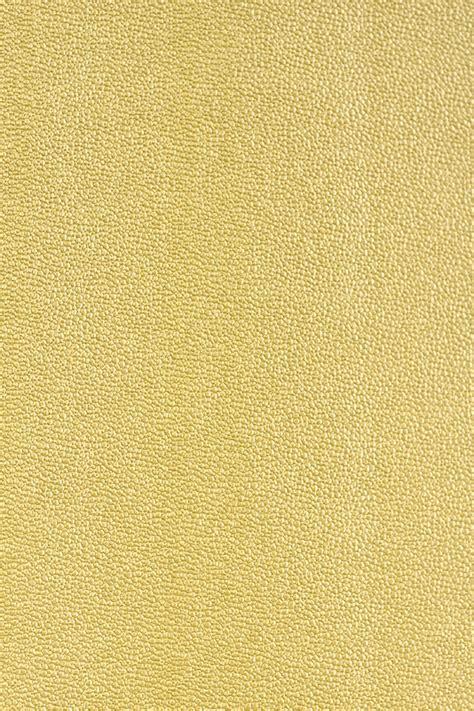 gold vinyl wallpaper gallery