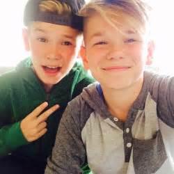 Marcus Og Martinus Instagram