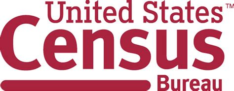 us census bureau u s census bureau u s population to top 325 million