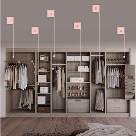interior layout design sliding interiors wardrobe design furniche Wardrobe