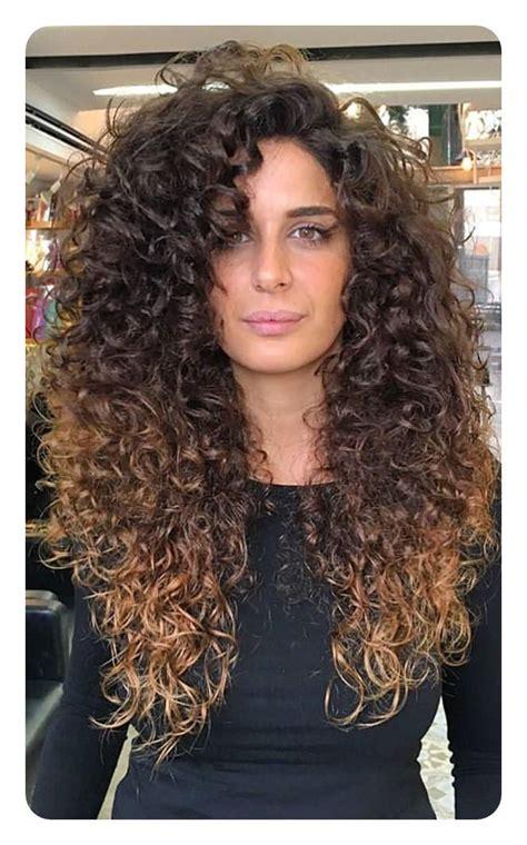 perm hair styles    modern day inspiration