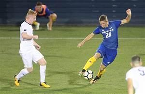 Hofstra Pride Mens College Soccer - Hofstra News, Scores ...