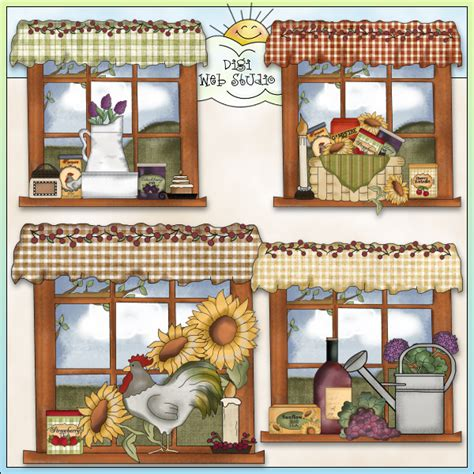 country kitchen clipart country clipart clipground 2758