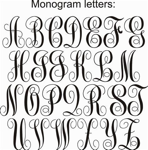image result   monogram fonts circle cursive