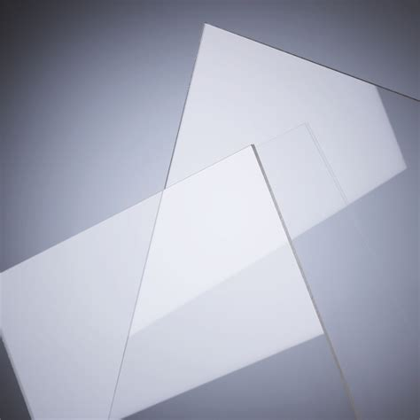 vinyl tablecloth crystal clear 0 5mm 137cm wide bunnings