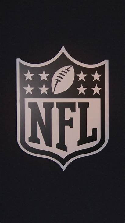 Nfl Football Wallpapers 4k American Htc Player