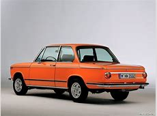 BMW 2002tii photos PhotoGallery with 9 pics CarsBasecom
